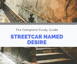 https://www.teacherspayteachers.com/Product/Streetcar-Named-Desire-Complete-Study-Guide-3679694