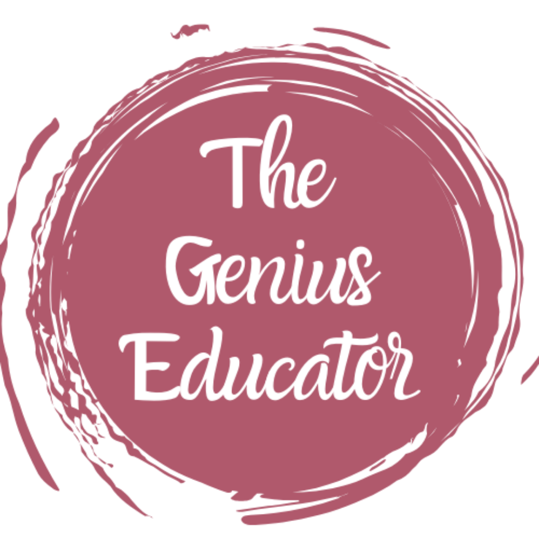 The Genius Educator