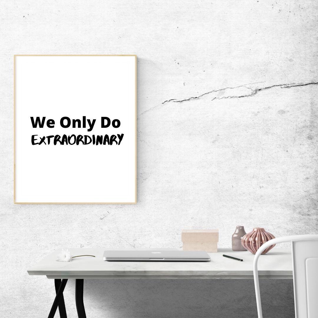 We Only Do.jpg