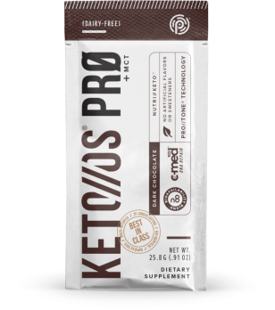 keto_os_pro_mct_dark_chocolate_ketones_drink_3_2_8148-768x867